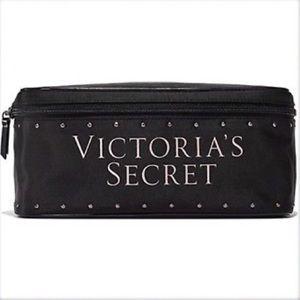 Victoria's Secret Make Up Bag - NWT